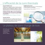Magazine-thermes-de-Vals