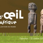 Flyer-Musee-africain-Lyon