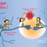 illustrations-Lyon-comme-un-indien2